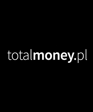 Totalmoney.pl